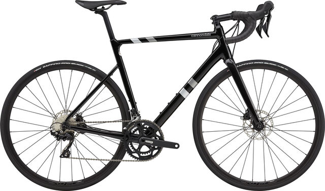 Cannondale CAAD13 Disc 105 click to zoom image