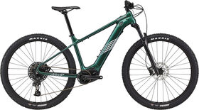 Cannondale Trail Neo S 1