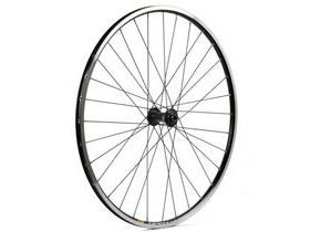 Hope RS4 Hub & Mavic Open Pro Rim 700c Front Wheel