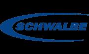 Картинки по запросу Schwalbe logo