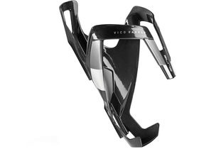 Elite Vico carbon bottle cage-Various Colours